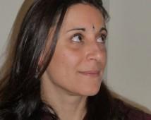 Lella Clemente