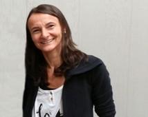 Claudia Pradella