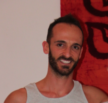 Marcello Leoni