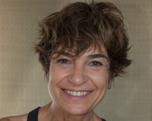 Angela Cipollone